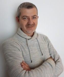 Иосиф Лазарев - духовная нумерология
