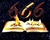 Значение числа 666 в нумерологии: основные свойства и характеристики