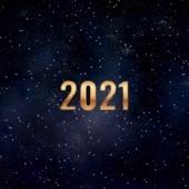 значение 2021 года YouTube Иосиф Лазарев